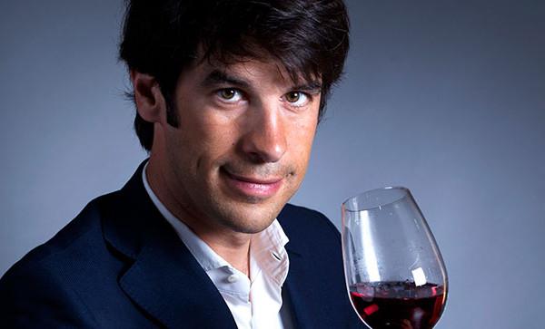 Santiago Jordi: Vinos