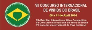 Concurso-Intern-Vinhos-2014